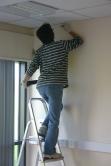 Painting Week 3
