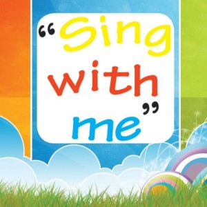Sing with me picture