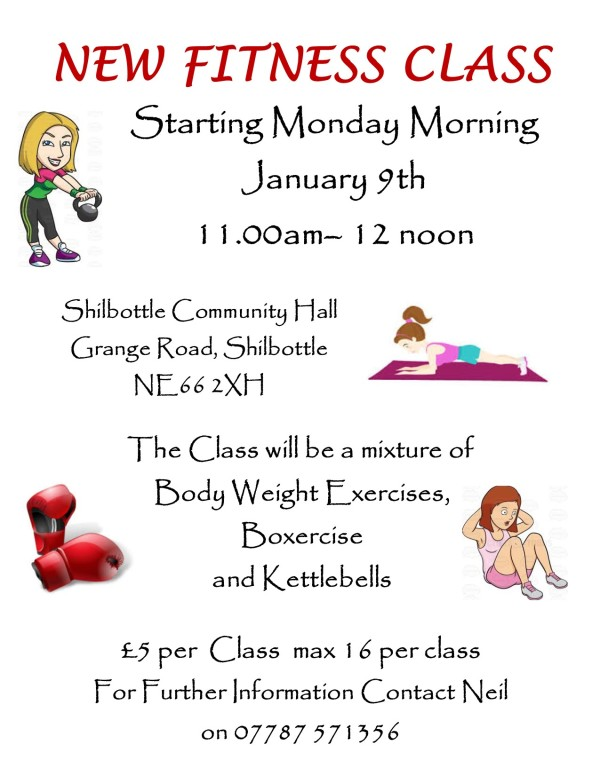 fitness-class-jan-17