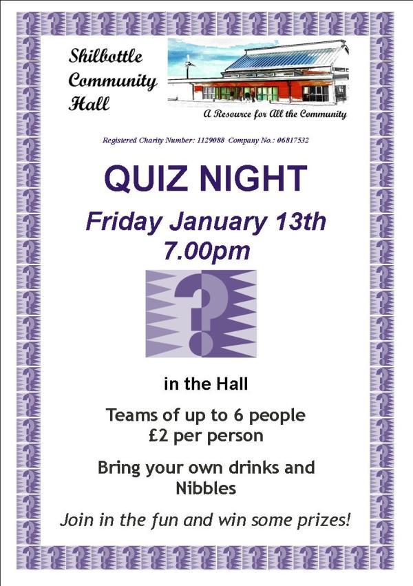quiz-night-jan-17