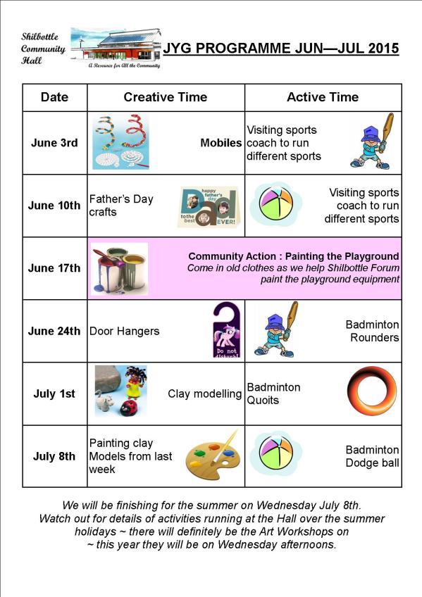 Programme Jun-Jul 2015 v2